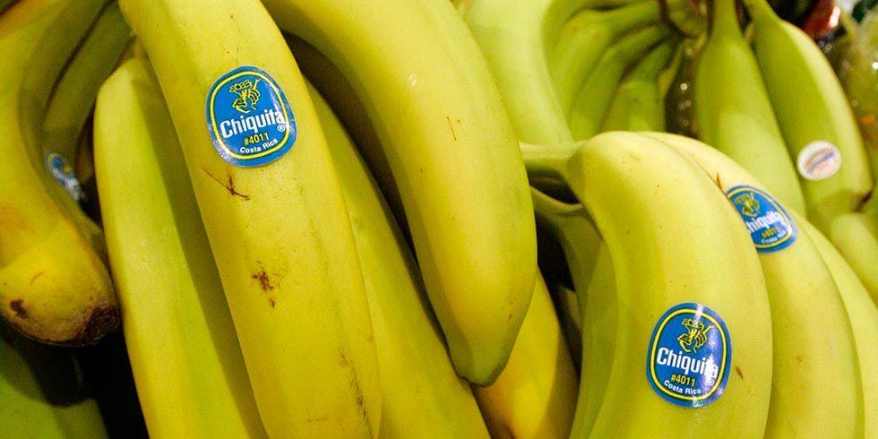 Multinacional do setor bananas é comprada por brasileiros