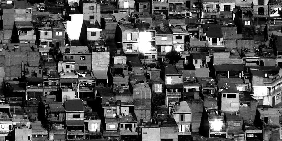 Anistia Internacional demanda a redução de homicídios no Brasil