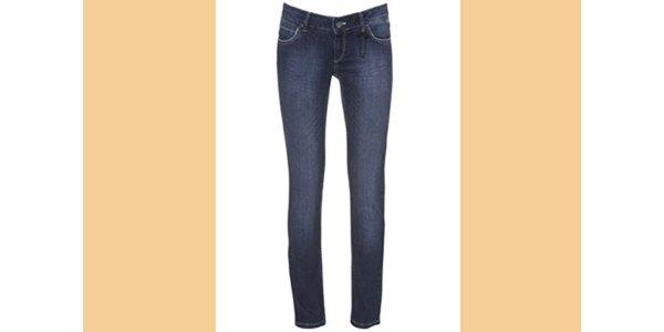 jeans apertados circulação nervos