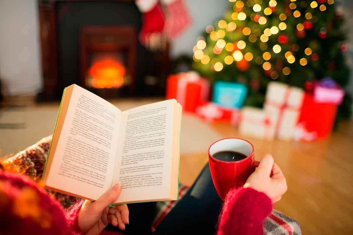 Natal-livro